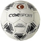 PALLONE PALLAMANO MINI IN GOMMA