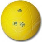 PALLA DODGEBALL Size2