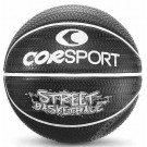 PALLONE BASKET RAINBOW
