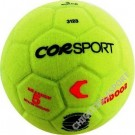PALLONE CALCIO INDOOR