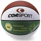 PALLONE MINIBASKET SUPERSOFT