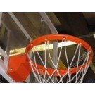 CANESTRO RECLINABILE BASKET