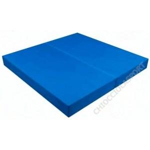 Vendita materassi pieghevoli per palestra varie dimensioni - Vendita materassi porta a porta ...